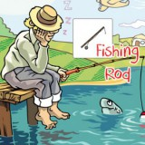 gone-fishing-education-kids-languages-life-skills-communication-main-location1