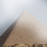 great-pyramid-history-travel-adults-main-location1