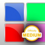 simple-colours-games-kids-adults-main-location1