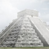 chichen-itza-travel-adults-main-location1