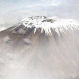 mount-kilimanjaro-travel-adults-main-location1