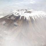 mount-kilimanjaro-travel-adults-main-location1
