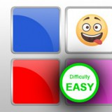 easy-emoji-kids-languages-life-skills-main-location1