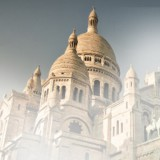 sacre-coeur-travel-adults-main-location1