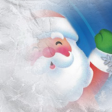 mr-frosty-kids-festive-main-location1