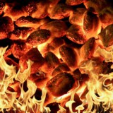 hot-coals-kids-adults-main-location1