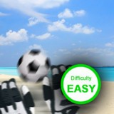 easy-beach-soccer-games-travel-active-sports-adults-main-location1