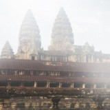 angkor-wat-history-travel-adults-main-location1