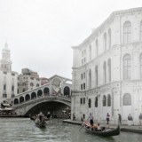 venice-travel-adults-main-location1