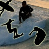 surfing-travel-active-sports-adults-main-location1