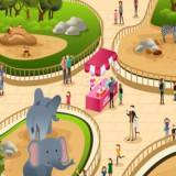 zoo-symbols-travel-kids-languages-life-skills-communication-education-main-location