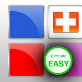 easy-match-flags-games-travel-kids-adults-main-location1