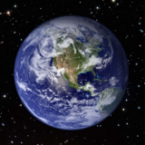 earth-reveal-travel-kids-adults-science-tech-education-main-location1