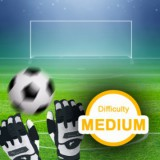 penalty-shootout-games-active-kids-sports-adults-main-location1