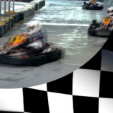 karting-kids-adults-transport-main-location1