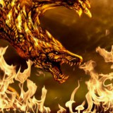 dragon-fury-adventure-kids-adults-mysterious-books-sensory-main-location1