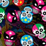 sugar-skulls-travel-kids-adults-festive-mysterious-sensory-main-location1