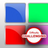 advanced-simple-colours-games-kids-adults-main-location1