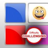 tricky-emoji-kids-languages-life-skills-main-location1