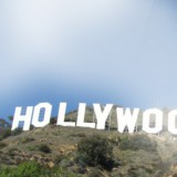 hollywood-travel-entertainment-adults-main-location1