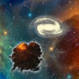 supernova-sensory-travel-adults-science-tech-main-location1