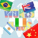 flags-of-the-world-travel-active-kids-adults-education-main-location1