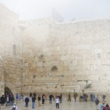 wailing-wall-history-travel-adults-main-location1