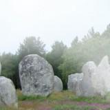 carnac-travel-adults-main-location1