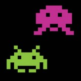 space-invaders-games-playtime-entertainment-kids-adults-main-location1