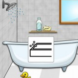 bathroom-symbols-kids-languages-life-skills-communication-education-main-location1