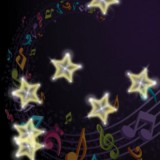 falling-stars-music-kids-adults-sensory-main-location1
