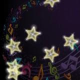 falling-stars-music-kids-adults-sensory-main-location1