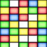 colour-twist-playtime-entertainment-kids-adults-sensory-main-location