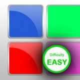 easy-simple-colours-games-kids-adults-main-location1