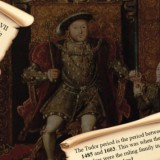 tudor-facts-education-history-kids-adults-main-location1