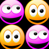 smiley-faces-playtime-active-kids-main-location1