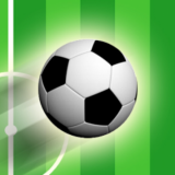 football-games-playtime-active-entertainment-kids-sports-adults-main-location1