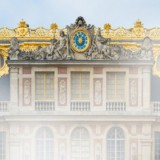 palace-of-versailles-travel-adults-main-location1