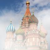 st-basils-history-travel-adults-main-location1