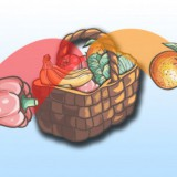 flying-fruit-veg-games-food-drink-active-kids-adults-main-location1