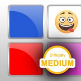 emoji-kids-languages-life-skills-main-location1