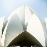 lotus-temple-new-delhi-history-travel-adults-main-location