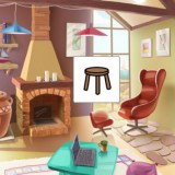 at-home-symbols-kids-languages-life-skills-communication-education-main-location