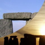 henge-views-education-history-travel-adults-main-location1