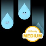 advanced-raindrops-games-playtime-active-kids-main-location2
