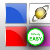 easy-planets-match-games-travel-kids-adults-science-tech-main-location1