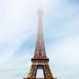 eiffel-tower-travel-adults-main-location
