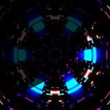 light-pulse-sensory-kids-adults-surreal-mysterious-science-tech-main-location1