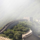 great-wall-of-china-history-travel-adults-science-tech-main-location