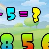 subtraction-of-10-education-games-quiz-kids-main-location